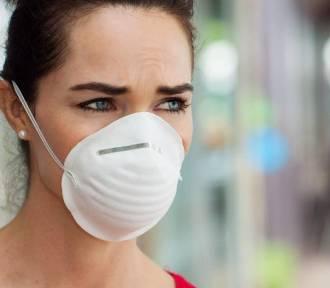 Koronawirus 19 kwietnia. 4 nowe zakażenia w naszym powiecie, 198 osób na kwarantannie
