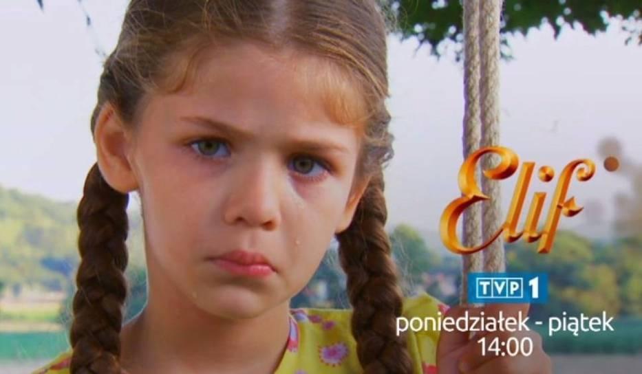 Co się wydarzy w najnowszym 170 odcinku? Gdzie możemy oglądać serial Elif? Zobacz streszczenie najnowszego odcinka