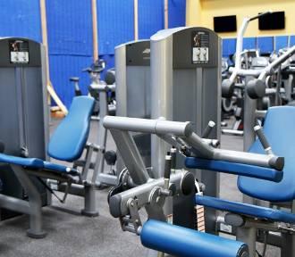 Francuzi mają pomysł jak otworzyć siłownie i kluby fitness mimo pandemii