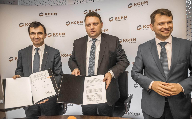 300 tysięcy złotych na działania prozdrowotne w Głogowie