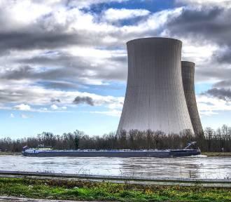 Na Dolnym Śląsku będzie elektrownia atomowa. Ma powstać do 2029 roku