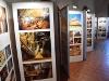 Zamek w Malborku od 20 lat na liście UNESCO