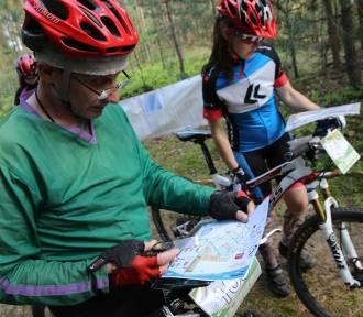 Trwają zapisy na mistrzostwa Załęczańskiego Parku Krajobrazowego w biegu i rowerowej jeździe