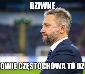 Polska przegrała z Czechami. Jerzy Brzęczek pod ostrzałem internautów