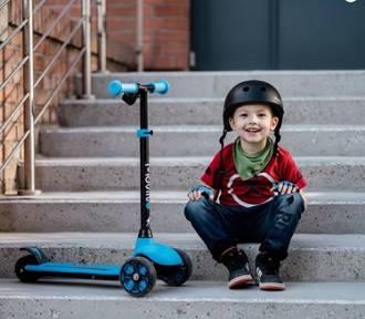 TOP 12 najbardziej oczekiwanych zabawek na dzień dziecka!