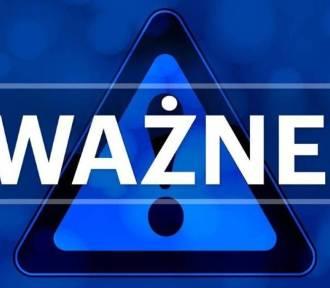 Ważne. Premier wprowadził pierwszy stopień zagrożenia antyterrorystycznego w całej Polsce