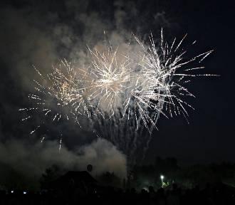 We Wrocławiu odbędzie się pokaz fajerwerków. Oficjalne oświadczenie
