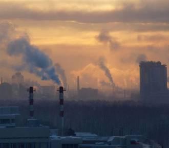Pyły zawieszone - czym są i jak wpływają na nasze zdrowie?