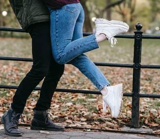 Te znaki zodiaku znajdą w listopadzie wielką miłość