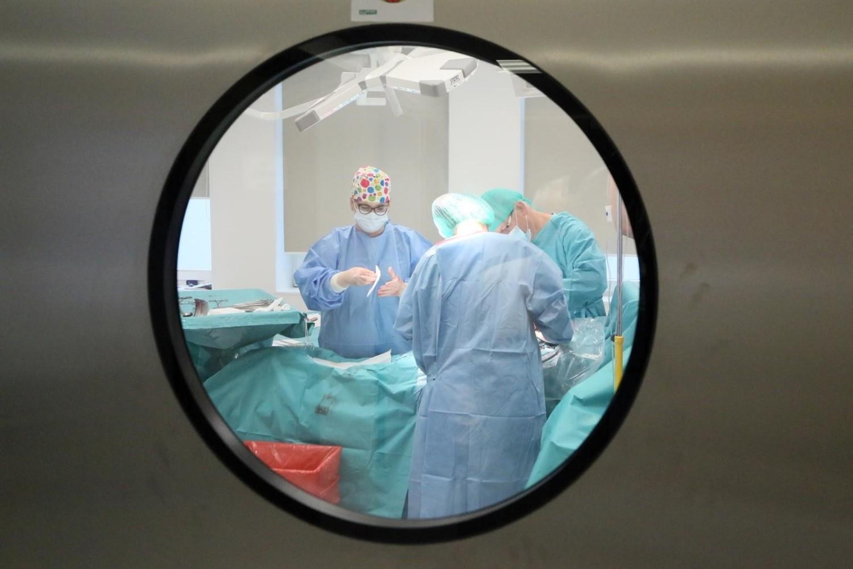 W galerii przygotowaliśmy zestawienie najbardziej uporczywych i niebezpiecznych dolegliwości z którymi w ostatnim czasie pacjenci zgłaszają się do lekarzy po tzw