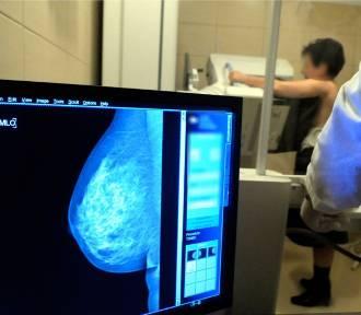 Zdrowie. Mastektomia daje życie. Profilaktyczne usunięcie refundowane?
