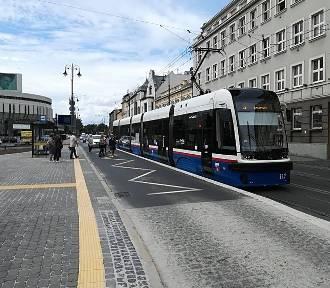 W Bydgoszczy przybędzie przystanków wiedeńskich. Gdzie je wybudują?