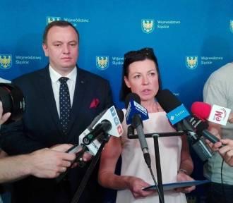 Aleksandra Gajewska wraca na stanowisko dyrektora Teatru Rozrywki