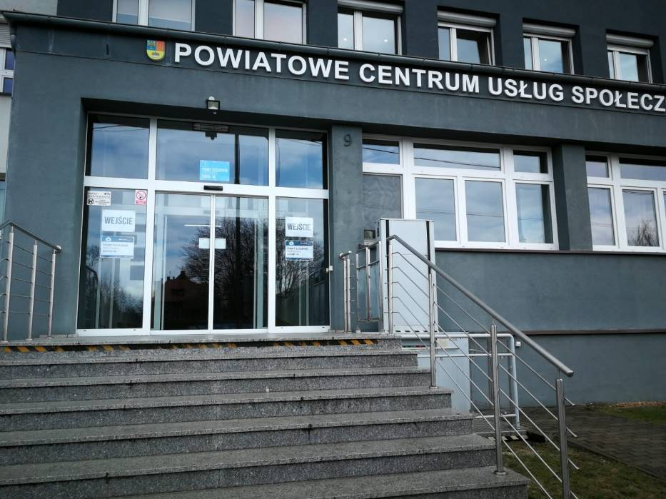 Po majówce rusza punkt szczepień masowych w Lublińcu