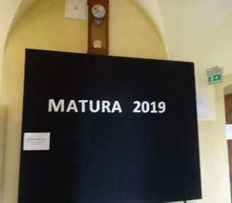 Matura 2019: Mamy odpowiedzi z języka angielskiego!