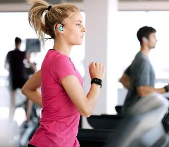Masz problem z motywacją? Oto, jak uprzyjemnić i ułatwić sobie trening