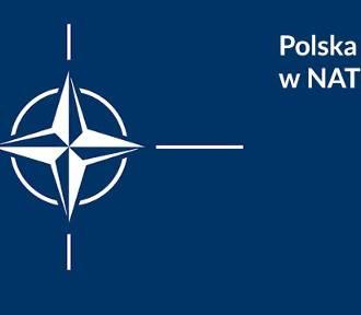 18 lat członkostwa Polski w NATO