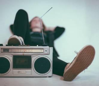 Tych wykonawców muzycznych najchętniej słucha młodzież