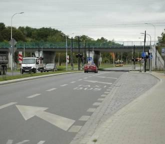 Wrocław. Co dalej z budową tramwaju na Jagodno? Zobaczcie! (NOWE FAKTY)