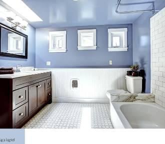 Jak idealnie urządzić łazienkę? Najlepsze porady