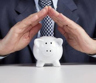 """BIK: o kredyt mieszkaniowy znów może być trudniej. """"Banki ostrożne, duża niepewność"""""""