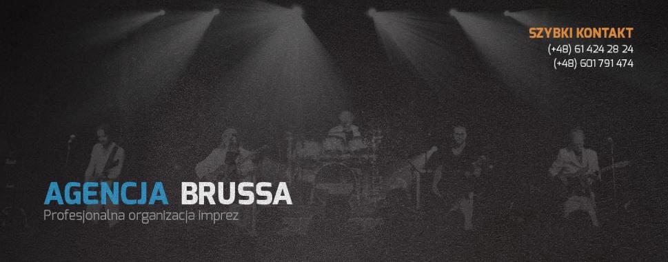 Agencja Brussa.pl