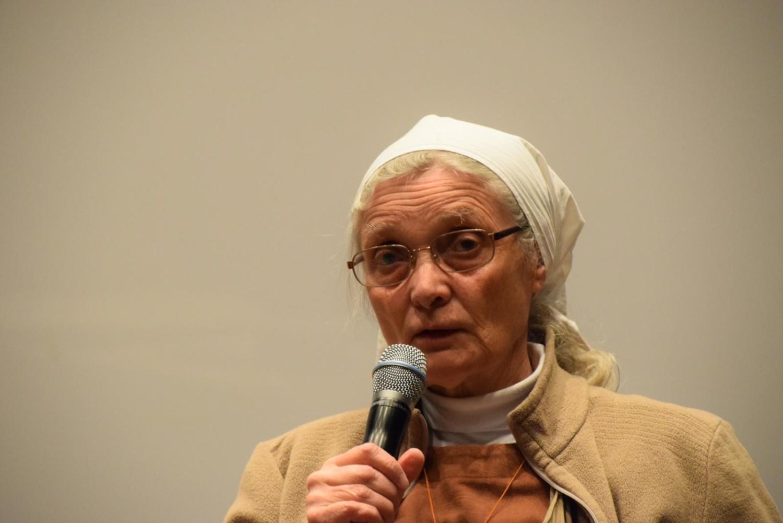 #2 Małgorzata Chmielewska