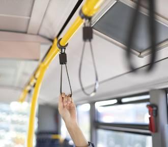 Kto może zostać kierowcą autobusu? Pasażerowie zaniepokojeni