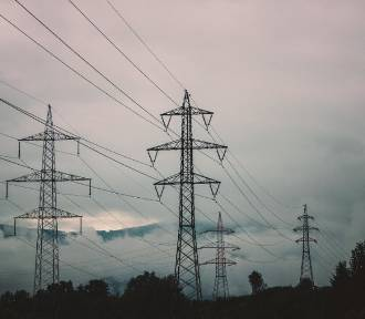 Wyłączenia prądu w powiecie bocheńskim i brzeskim