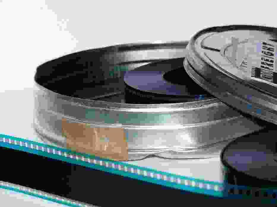 Środa w lubelskich kinach