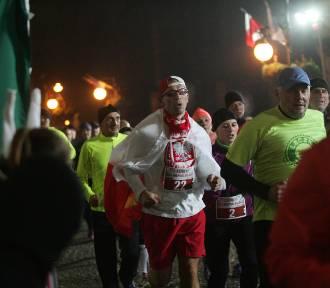 Imprezy biegowe, które jeszcze w tym roku odbędą się na Dolnym Śląsku [LISTA]