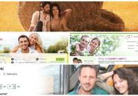 serwisy randkowe w Europie Wschodniej randki pracy cci le mans