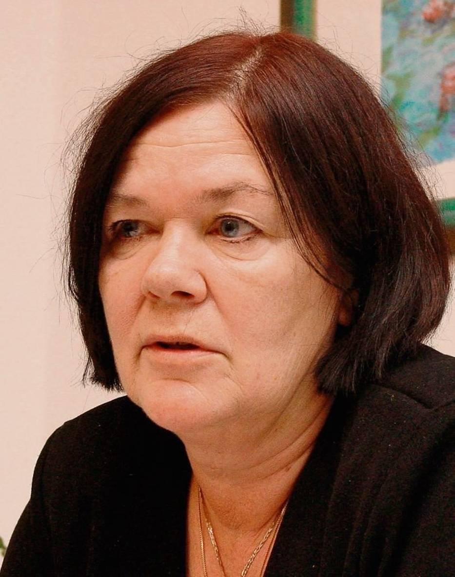 Irena Błońska wielokrotnie informowała magistrat o licznych nieprawidłowościach w DPS-ie na Ugorach