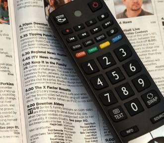 Te osoby nie zapłacą za abonament RTV 2022. Poznaj listę zwolnionych!