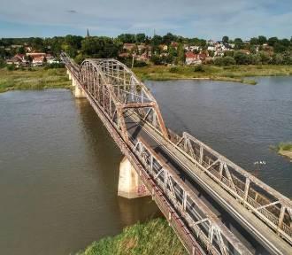 Lubuskie mosty. Oto dzieła inżynierii z bogatą historią!