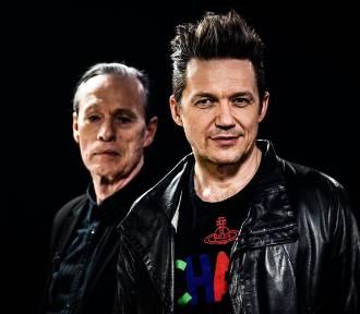 Mazolewski i Porter gwiazdami festiwalu BLusowo 2019