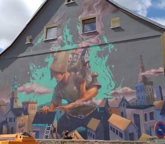 W Chełmnie zagra Leszek Możdżer. To 9 Hills Festival