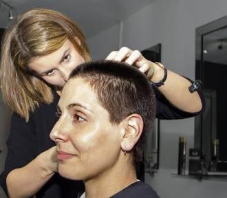 Najlepszy fryzjer w Radomsku. Zobacz ranking internautów [TOP 10]