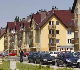 Mieszkania TBS we Wrocławiu. Jakie są warunki najmu? Czy są wolne lokale?