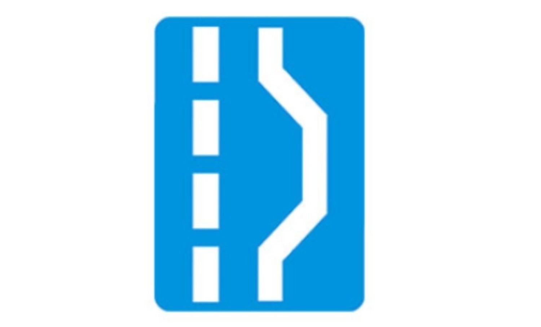 Nowe znaki drogowe w Polsce. To ważne dla kierowców