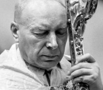 Msza św. i uroczysty koncert z okazji beatyfikacji Prymasa Tysiąclecia