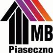 MB Piaseczno Sp. z o.o.