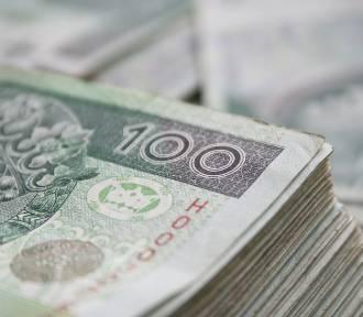 Wyższa płaca minimalna i minimalna stawka godzinowa. Rząd podjął ostateczną decyzję