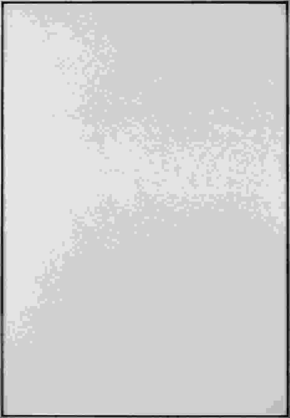 Obraz Romana Opałki sprzedany za dwa miliony złotych