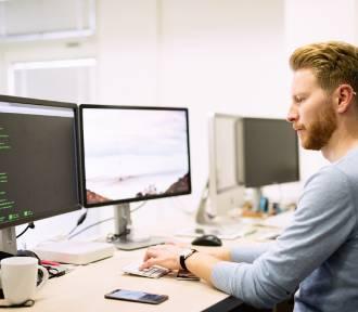 Jakich pracowników poszukują pracodawcy z branży IT?