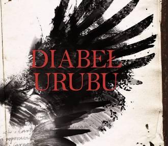 """""""Diabeł urubu"""" to poruszająca opowieść o jamajskiej prowincji i grzech"""