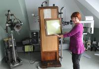 Biblioteka Politechniki Opolskiej Naszemiasto Pl