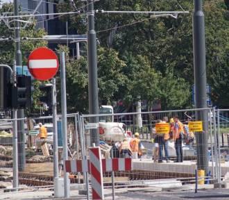Lato w Poznaniu pod znakiem remontów. Gdzie będą utrudnienia?