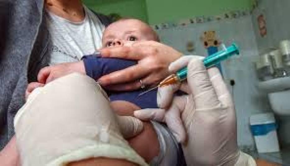Przedszkola tylko dla zaszczepionych dzieci?