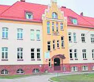 Fundusze Europejskie. 1,5 mln zł na sprzęt dla szpitala w Obornikach!